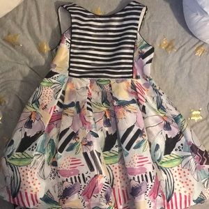Pippa & Julie dress. Youth size 12
